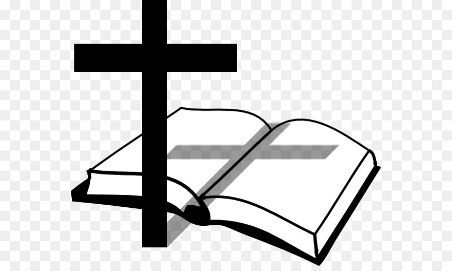 Barbell clipart cross. Bible christian church clip