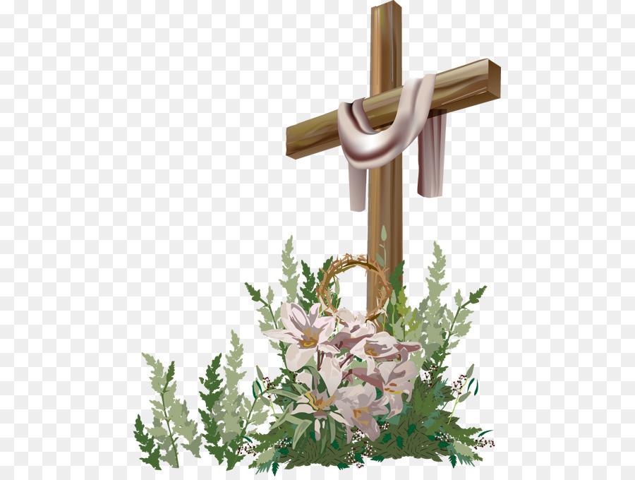 Bible clipart easter. Calvary christian cross clip