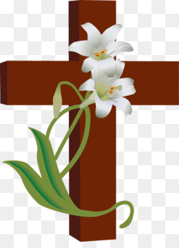 Parable of the lost. Bible clipart easter