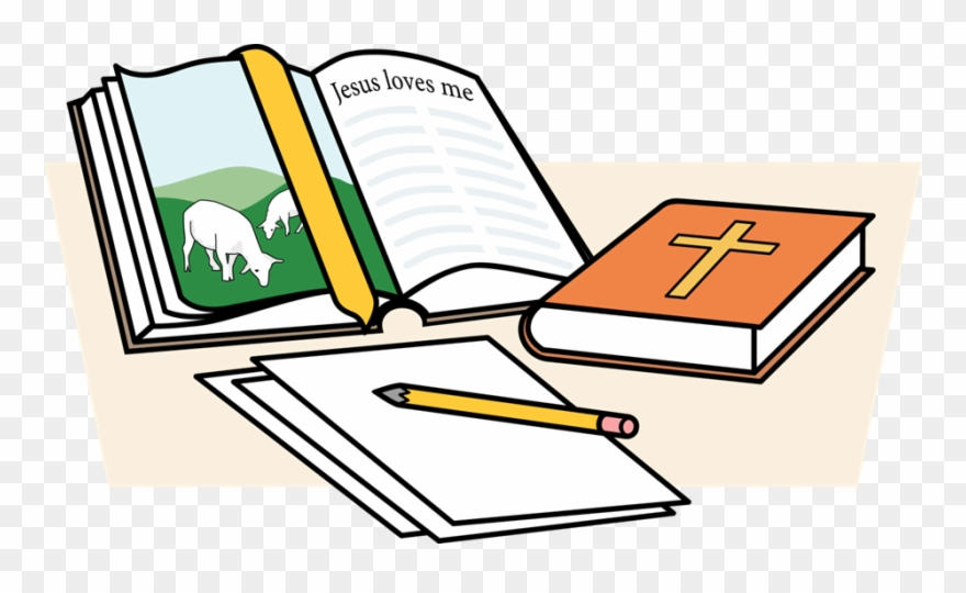 Bible clipart god's word. Dwell in god s