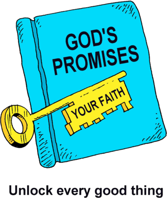 Image a with the. Clipart bible god's word