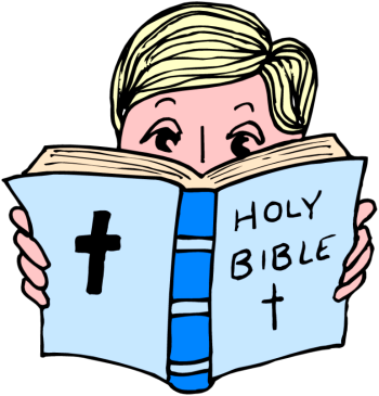 Bible clipart god's word. Join the forgiveness foundation
