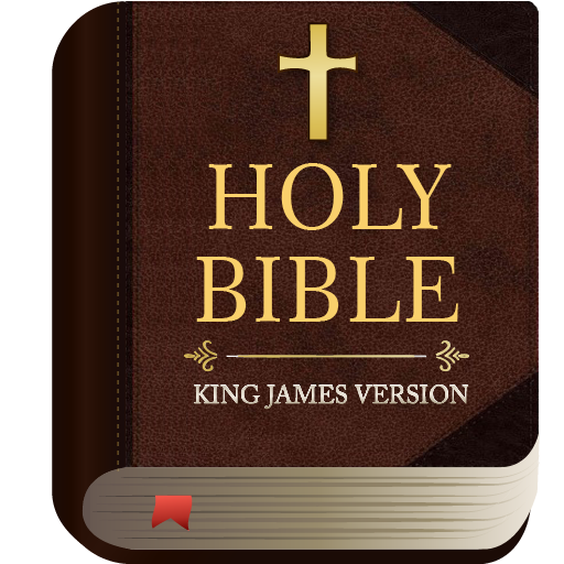 Youversion new version testament. Bible clipart king james bible