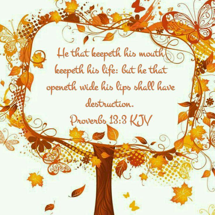 best verses images. Bible clipart king james bible