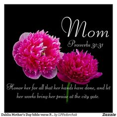 Christian mother s clip. Bible clipart mothers day