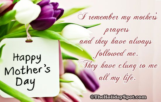Verse x free clip. Bible clipart mothers day