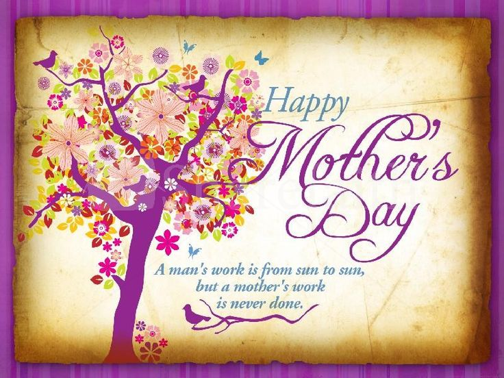 Bible clipart mothers day.  best mother s