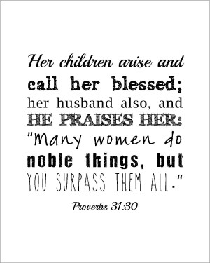 Bible clipart mothers day. Happy quotes images wishes