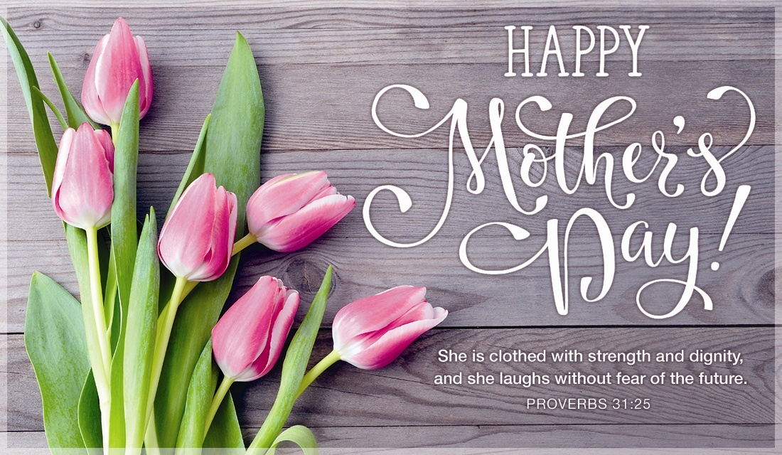 Bible clipart mothers day. Download hd christmas new