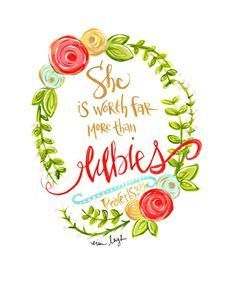 Image result for mother. Bible clipart mothers day