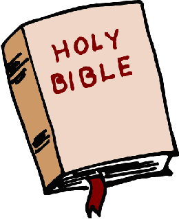 Christian word search puzzles. Bible clipart new testament