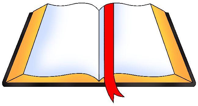 Bible clipart new testament.  best clip art