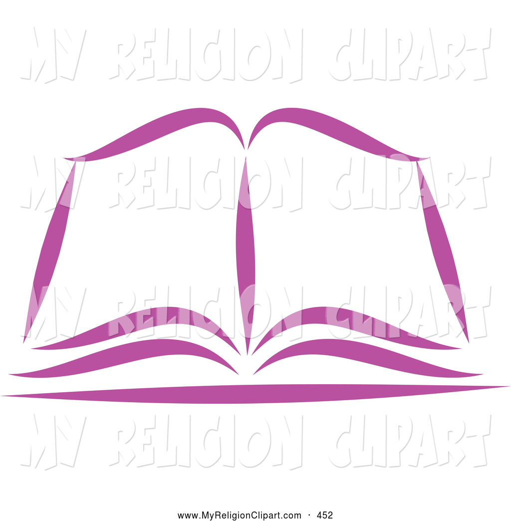Open Bible Clip Art Free - Open Holy Bible Clipart - Free Transparent PNG  Download - PNGkey