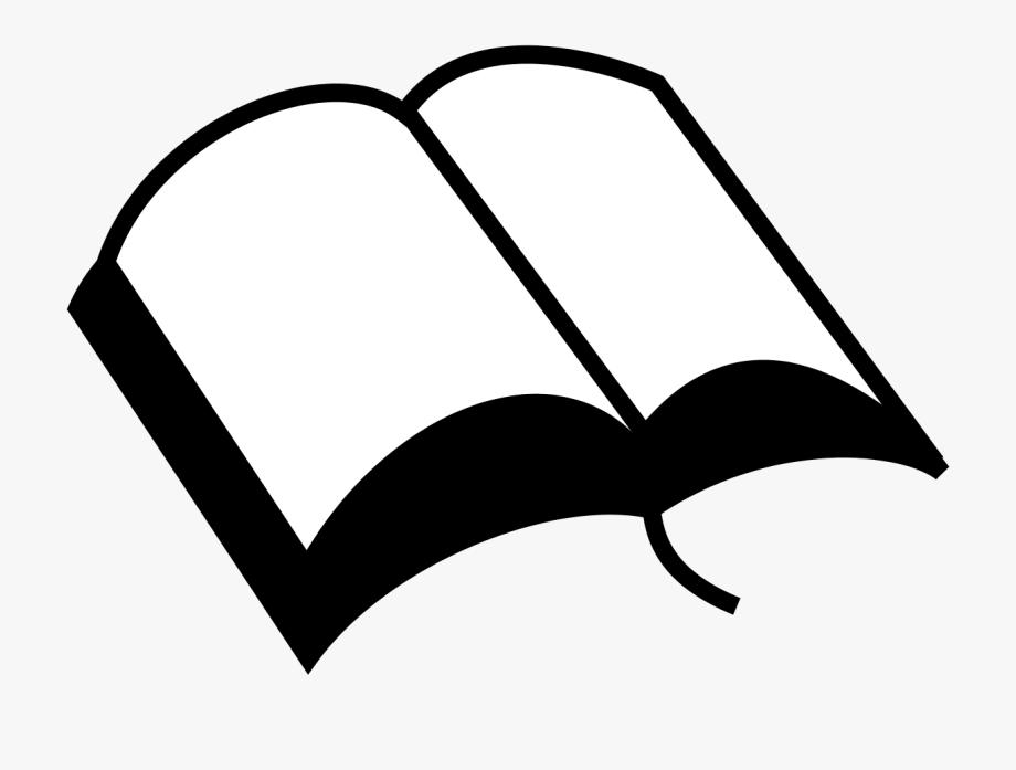Lighthouse clip art . Bible clipart open bible