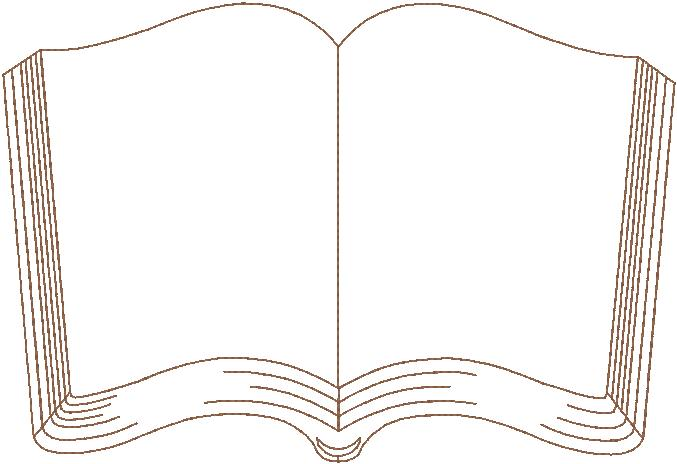 collection of high. Bible clipart outline