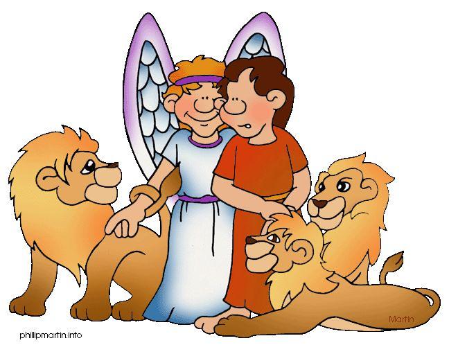 Character clipart children's.  best clip art