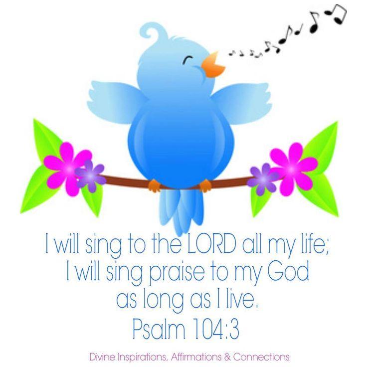 best sweet faith. Bible clipart psalm