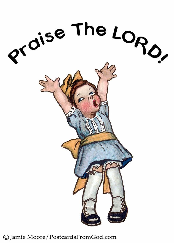 Bible clipart psalm. Image result for of