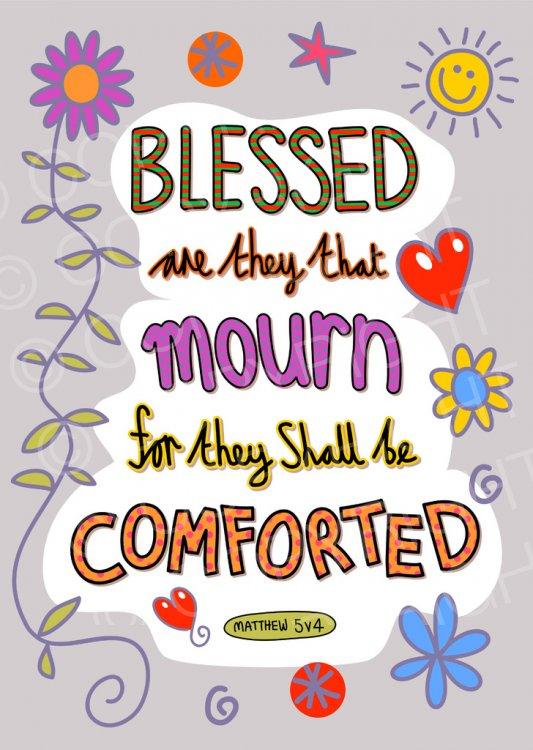 Christian doodle text clip. Bible clipart scripture