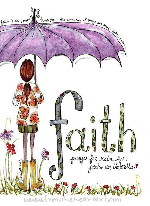 Bible clipart scripture.  best faith inspiring
