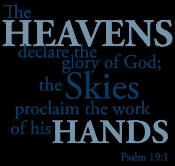Bible clipart scripture.