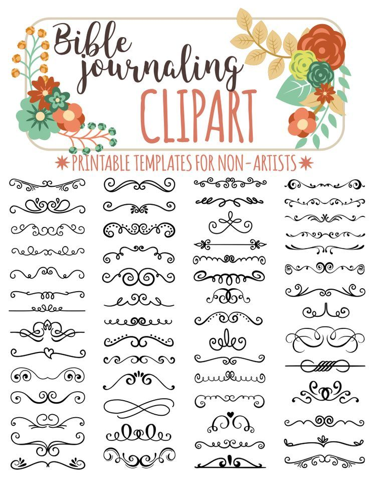 printable templates for. Bible clipart scripture