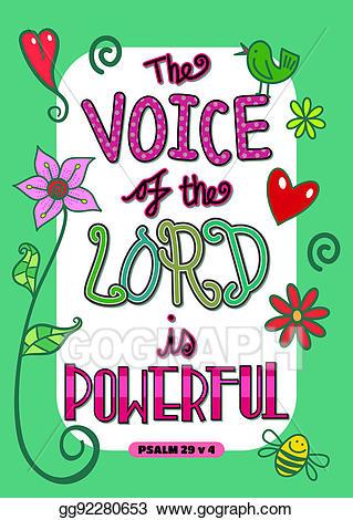 Bible clipart scripture. Drawing art poster
