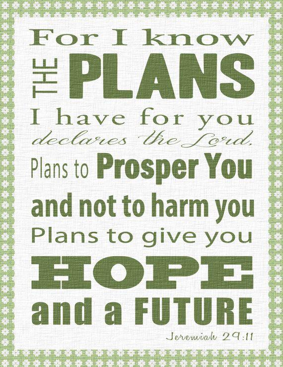 Christian . Bible clipart scripture