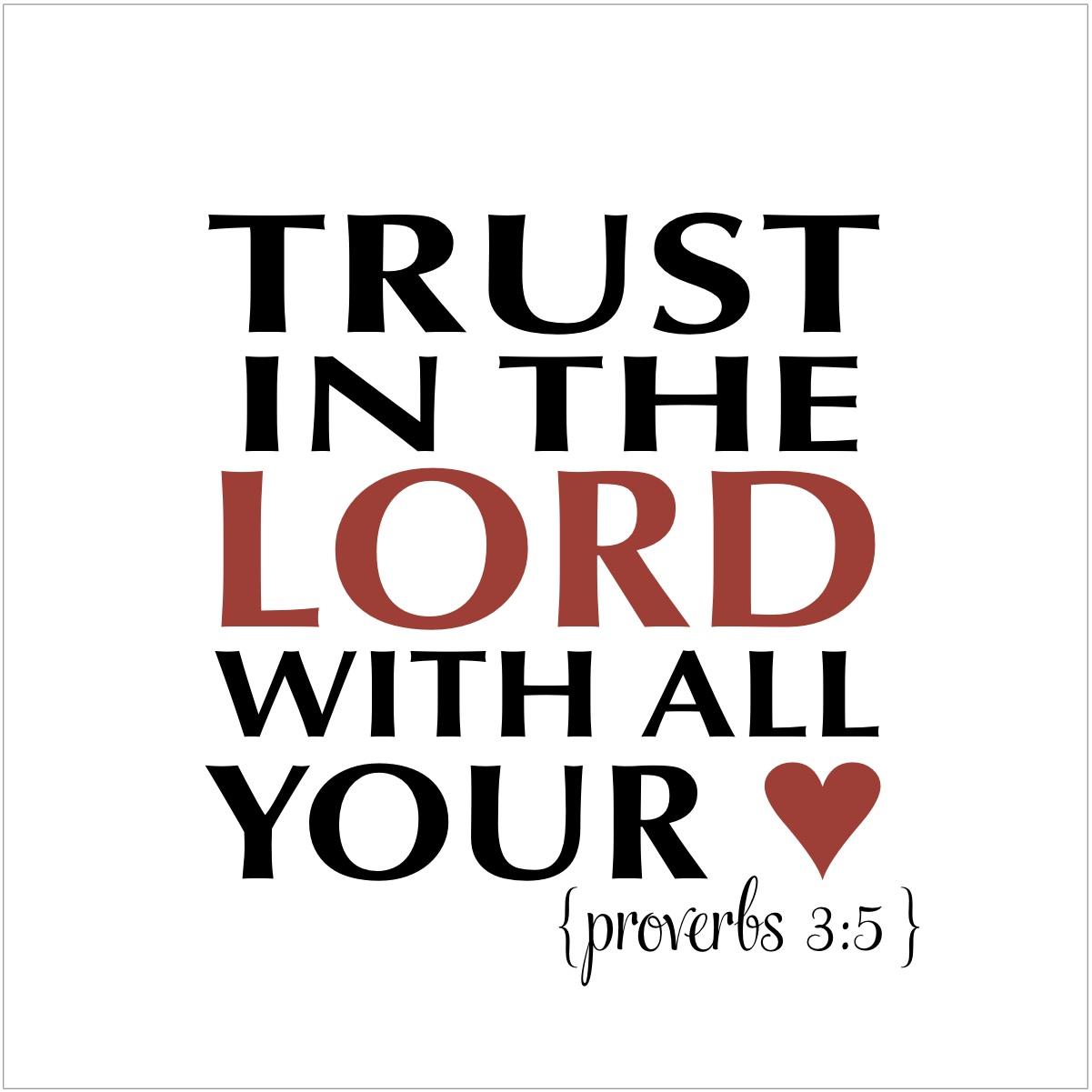 verse clipartlook. Bible clipart scripture