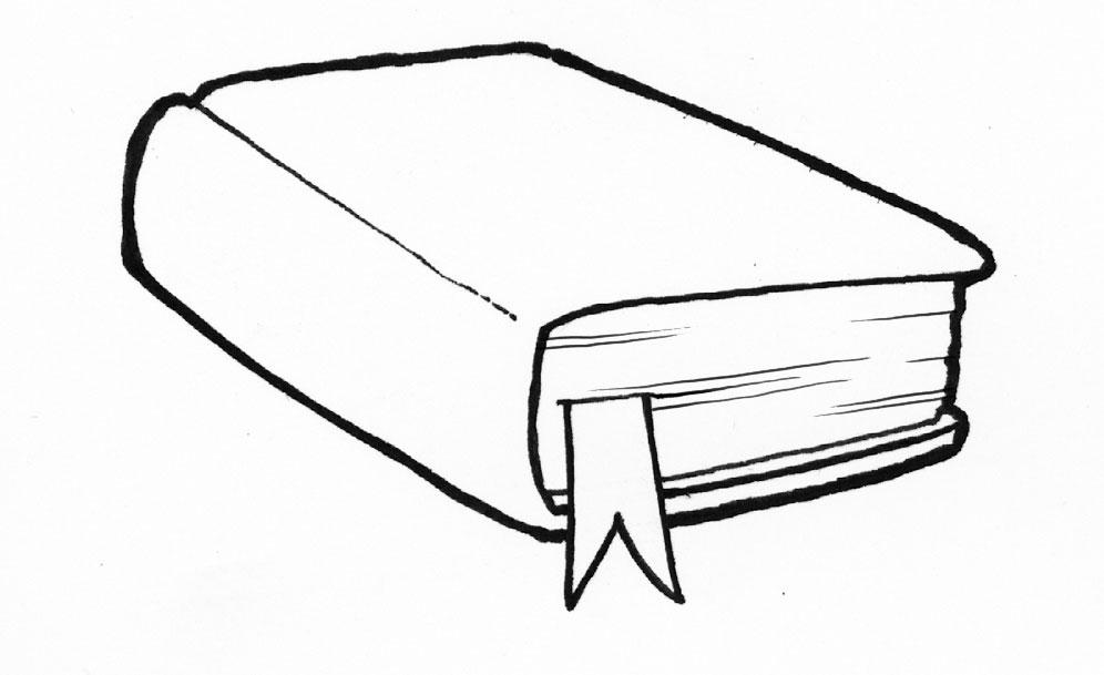 scripture clipartlook. Lds clipart bible