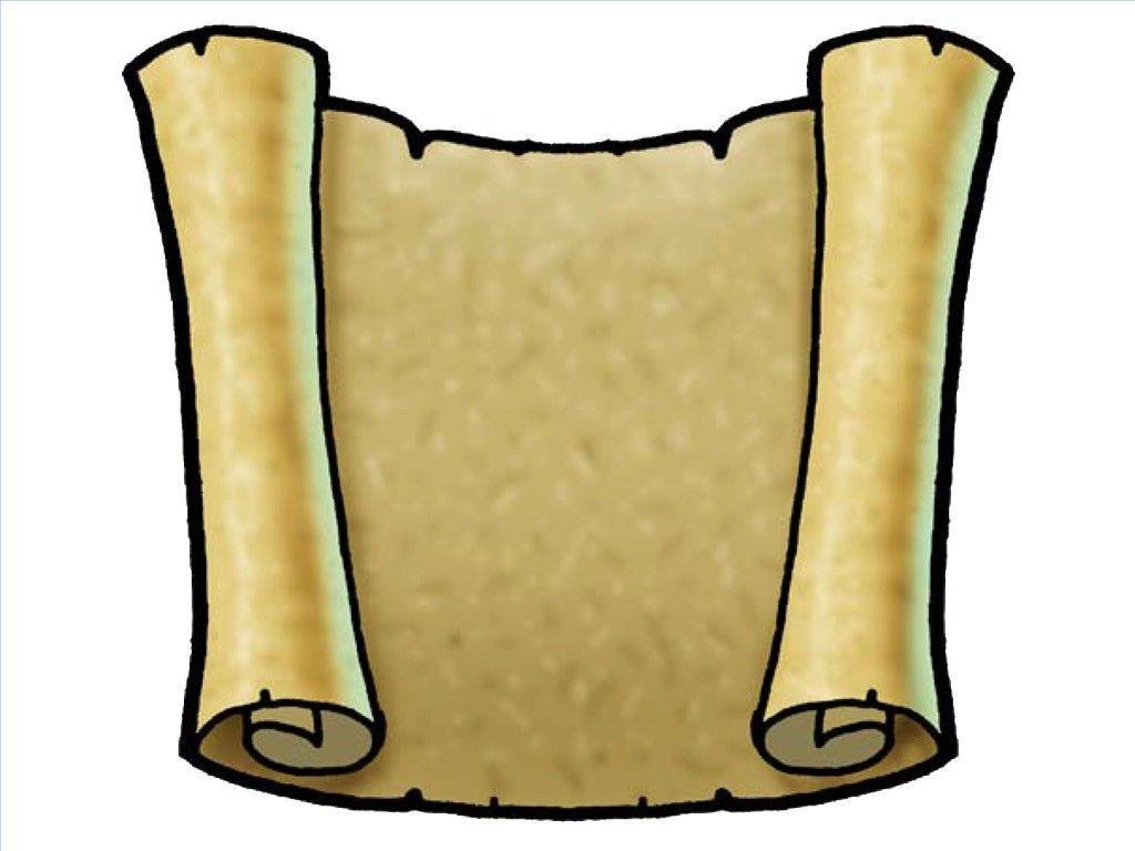 Scroll clipart bible. Slide king hezekiah a