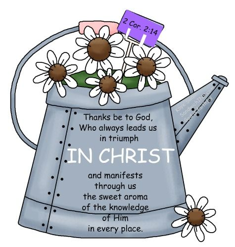 best bible verse. Clipart church spring