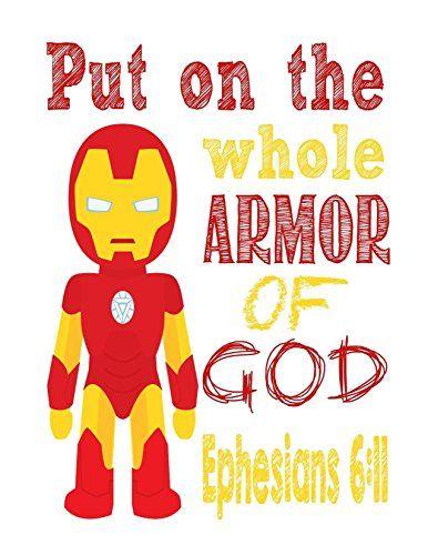 Amazon com captain america. Bible clipart superhero