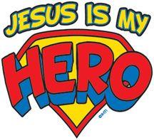 Bible clipart superhero.  best sunday school