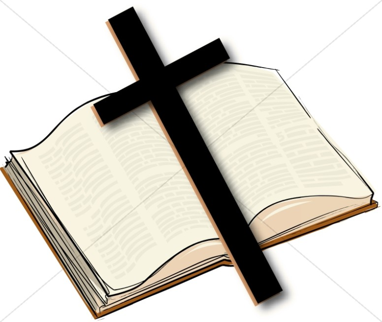 Graphics images sharefaith open. Clipart bible doctrine