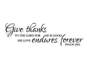 Gallery love scripture drawing. Bible clipart thanksgiving