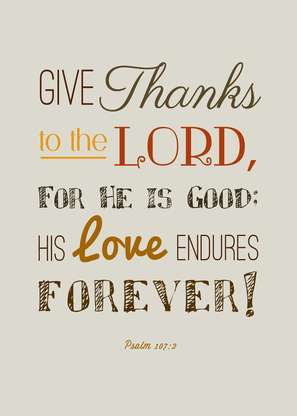 Bible clipart thanksgiving.  collection of scripture