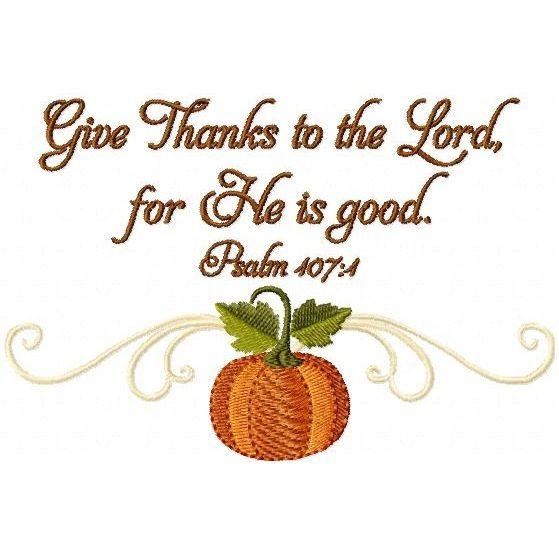 Bible clipart thanksgiving.  best church bulletins