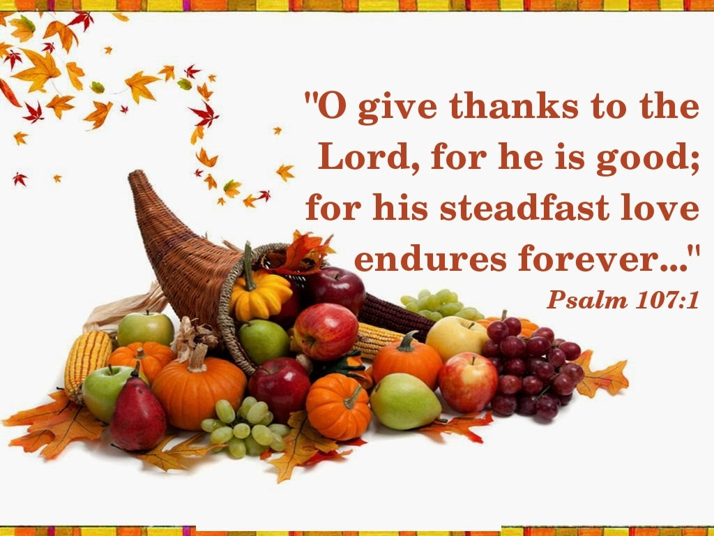 collection of prayer. Bible clipart thanksgiving