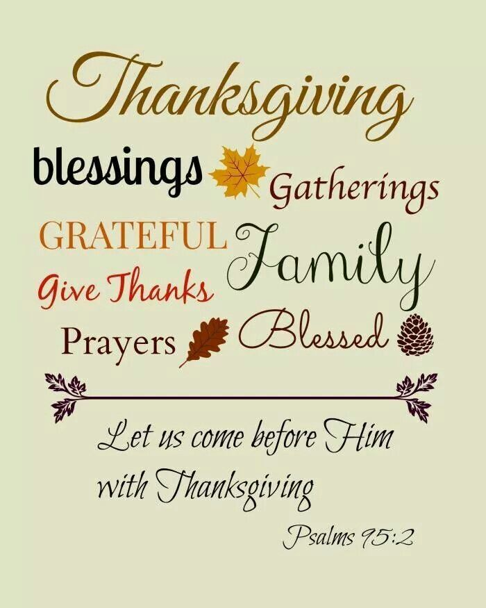 best images on. Bible clipart thanksgiving