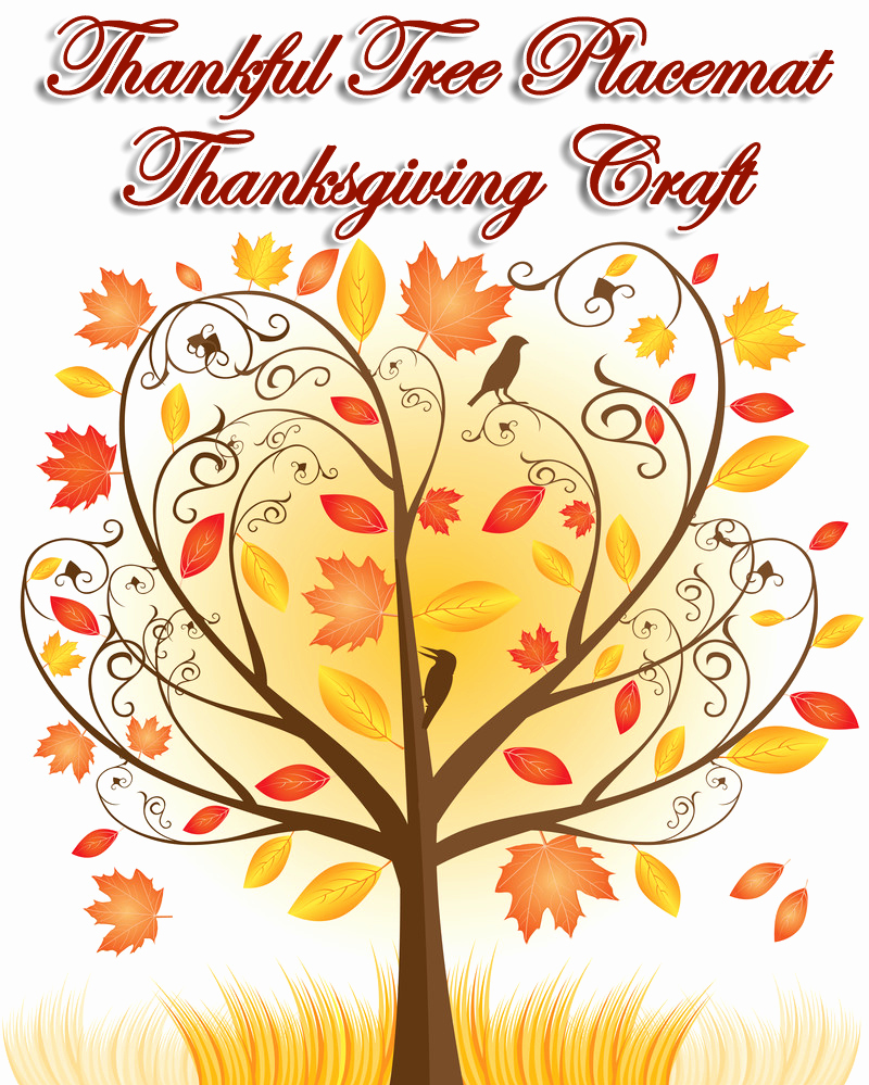 Bible clipart thanksgiving. Clipartxtras holy ohmygirl us