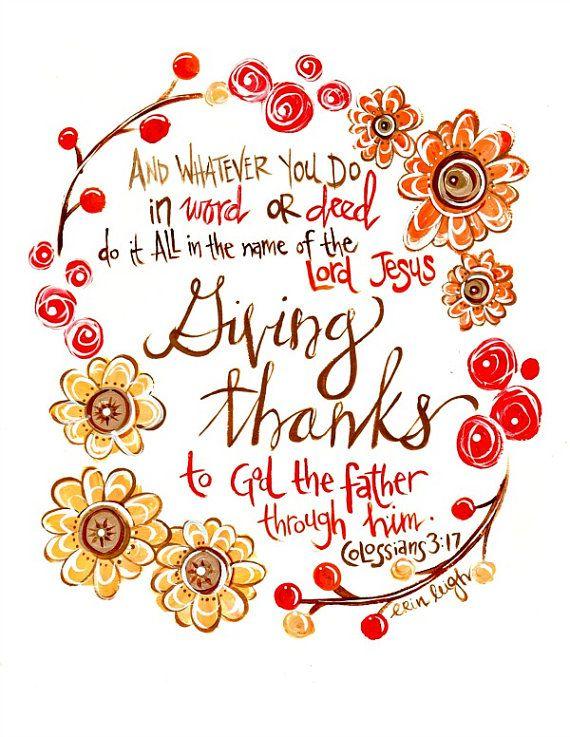 best notebook gratitude. Bible clipart thanksgiving