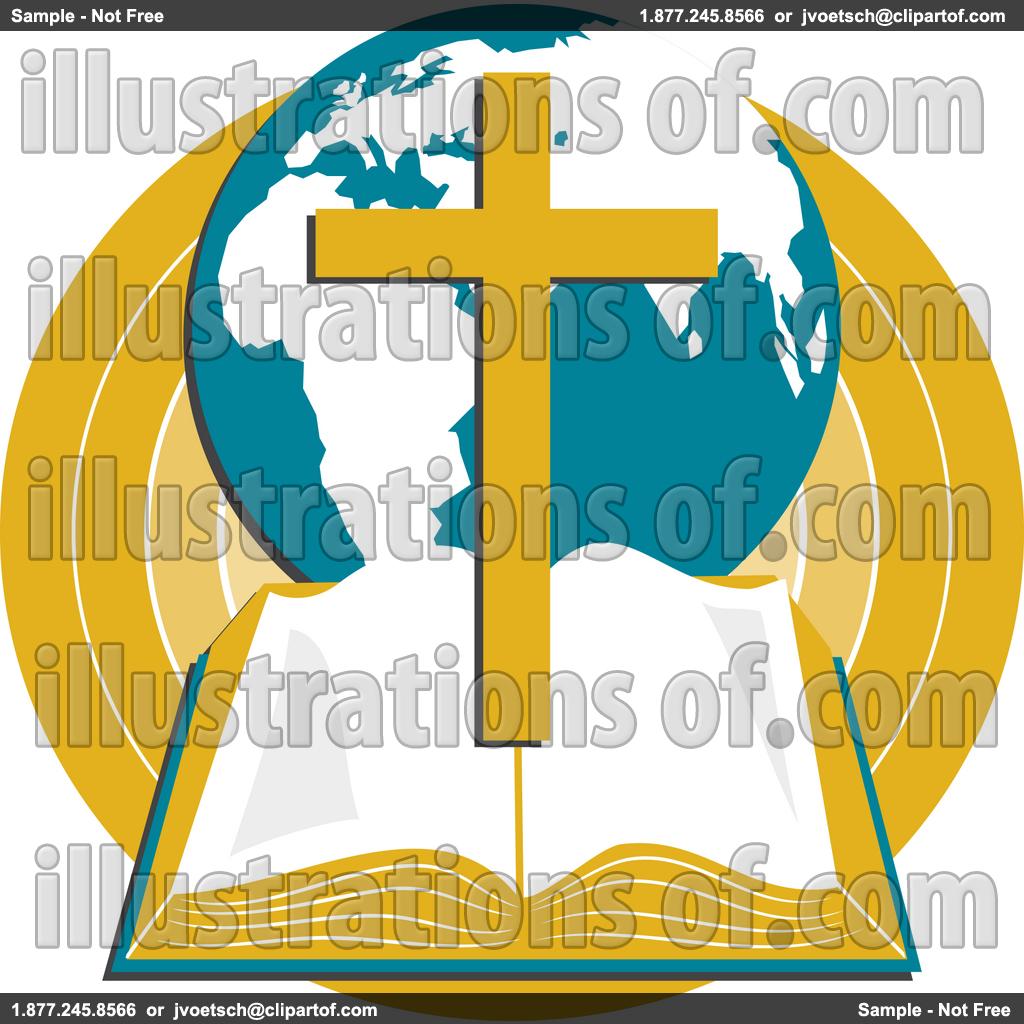 Clipart bible theology. Illustration panda free images