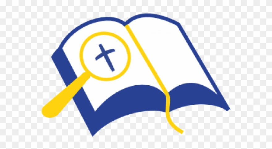 Clipart bible theology. Png download pinclipart