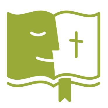 Master of arts in. Clipart bible theology