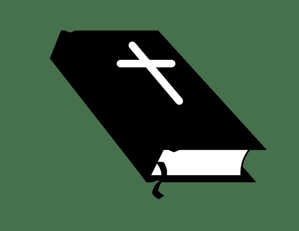 Png stickpng. Bible clipart transparent background
