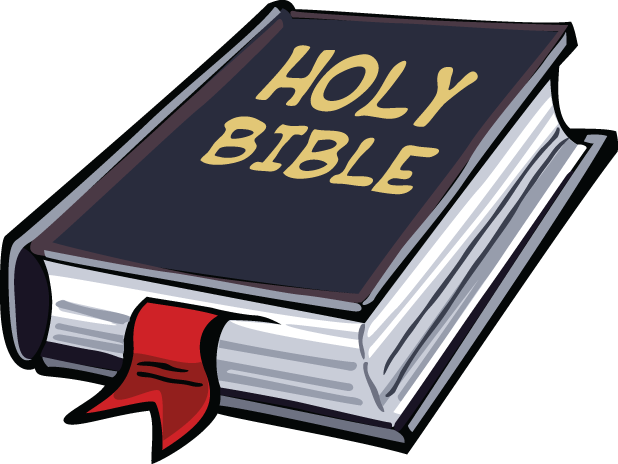collection of no. Clipart bible