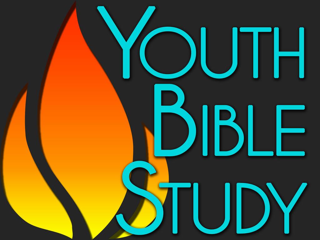 Bible clipart youth bible study. Grace church where faith