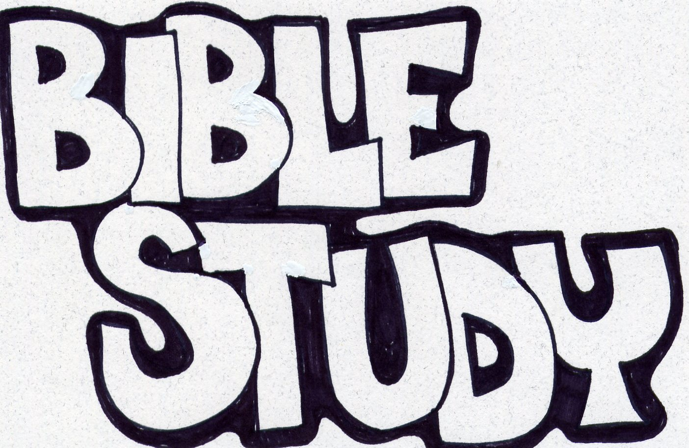 Bible clipart youth bible study. The pentecostal mission rev