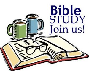 Biblestudy x jpg acts. Bible clipart youth bible study